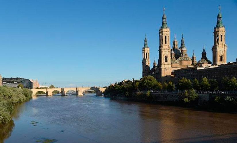 ¿Qué más puedes ver en Zaragoza?